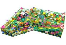 popular playground equipment