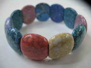 wholesale imitation bracelets(China (Mainland))