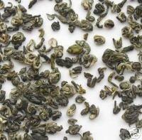 Free shipping 1/2 lb, Orig. Bi Luo Chun tea,cha,Pi,China Green herbal