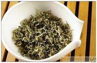Free shipping  100g, Pure Small Bud Dong Ting Bi Luo Chun Green Tea,Pi