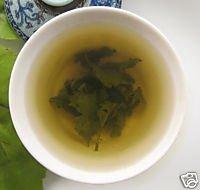 Free  shipping  Bulk Chinese An Xi Mao Xie,Hairy Crab Oolong Tea ,18 oz