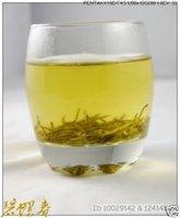 Free shipping 250g, Spring Snail Shell Bi Luo Chun Tea Green Tea 9 oz