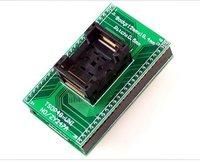 SDP-UNIV-48TS TSOP48 adapter