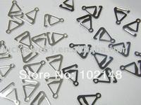 metal  bra adjuster, 200 pcs /lot bra  slider,hook for brassiere strap adjuster,lingerie accessory, free shipping DHL