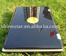 Super cool 7inch mini laptop(China (Mainland))