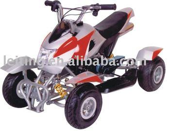 49cc off-road mini ATV QUAD ATV