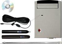 Smart Electronic Whiteboard WB2100