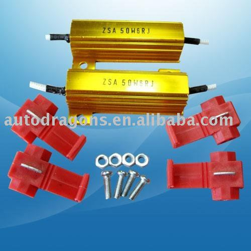 led road resistor(China (Mainland))