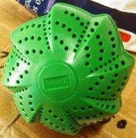 environmentally friendly wash ball
