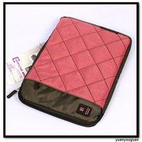 "Сумка для путешествий с короткими ручками 1680D Nylon Travel Gym Tote Bag Sport Duffle HAND BAG Travel Luggage bag ""1-2 pcs "" 251"