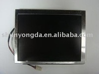 PVI lcd display PD050VL1(LF) wholesales