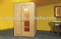 FREE SHIPPING finland white spruce,canada red cedar,hemlock,CE,FCC,ROHS,ISO9001,ISO14001,sauna room cheops 8950