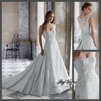 SP2814*Wedding Dress  Ball Gown   Wedding Dressing
