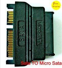 wholesale micro sata