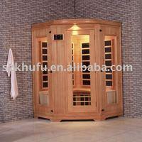 bath enclosure cheops 8956