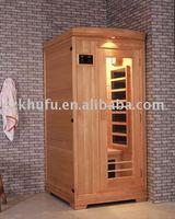 sauna cheops 8952 finland spruce,canada cedar,hemlock,burma red pine,CE,FCC,ROHS,ISO9001,ISO14001