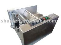 Carton Printer, Label Printer, Coding Machine, Printing Machine (Free shipping)