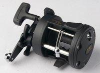 Fishing supplies Classic Trolling Fishing Reel  SRO2030GL 1 ball bearing China Post Air Mail  Or Ups Saver