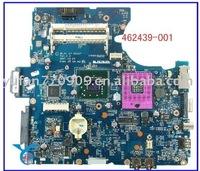 hot sale 45 days warranty C700 Intel 462439-001 laptop motherboard integrated wholesale&retail