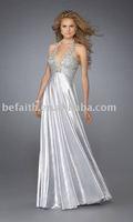 EG-1658 Freeshippinn Elegant Evening Dress Evening Gown