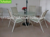 outdoor leisure furniture set PF-001