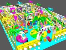 cheap playground set