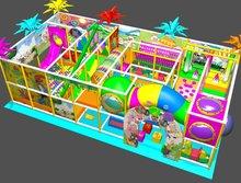 playground set price