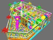 wholesale playground set