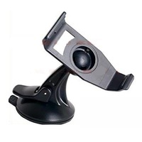 FOR GARMiN NUVi 200 200W 205 250 Mount + Bracket Cradle