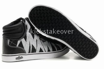 board shoes sport USA popular shoes mens sneakers NO2 size: 8 8.5 9.5 10 11 12 PUNKROSE men's skate