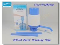 Free shipping! Drinking Water Pump, Manual Pump, Handle Pump>>> Hot product for summer