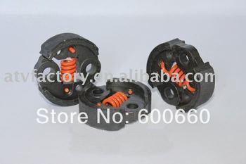 8000RPM clutch-baja 5b parts free shipping.mini order 2pc