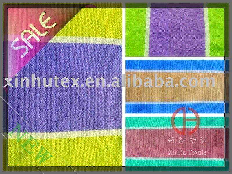 tecido tecido tecido praia guarda-chuva / protetor solar / sol(China (Mainland))