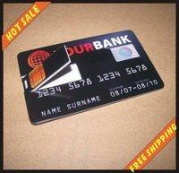 Hot sale---2GB USB Flash Drives/U disk/USB Flash memory/USB Disk/USB Flash Disk