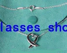 10pcs fashion new 925 Silver jewelry sets bracelets holesale and retail new brand bags, box*dd8