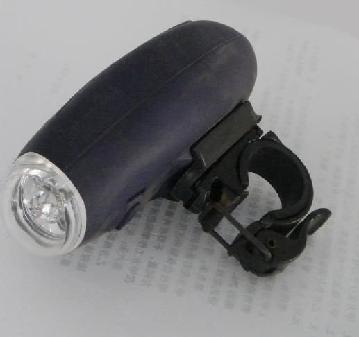 60pcs/lot Bicycle Torch.solar torch. Solar Light led: 5 15000-18000mcd long discharge time :4-6hours(China (Mainland))