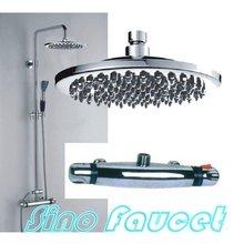 wholesale bathroom thermostat