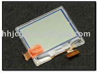 NEW  LCD Screen Display for NOKIA 1202 Free shipping