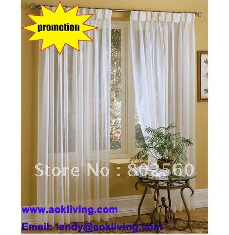 Curtains Ideas curtains for double windows : Double Window Curtains - Best Curtains 2017