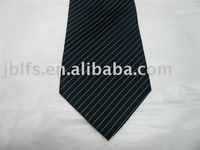 Wholesale Tie 20 pieces / lot,  style can be mixed  20100619-41#
