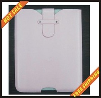 Wholesale -  Leather Case for iPad