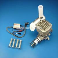Wholesale lowest price Guaranteed 100% brand DLE 55CC Gasline engine