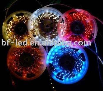 flexible led strip 3528