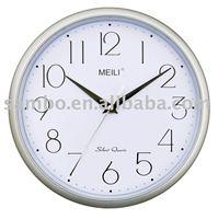 "10"" Fashion Wall Clock"