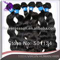 High Quality body wave Human hair with timely delivery and competitive price