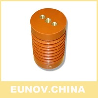 CG2 epoxy resin  capacitive insulator