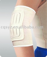 Free Shipping Cotton  Elbow Support    Elbow Pad