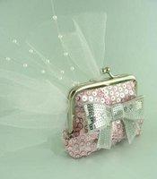 4 Colours Handbag Wedding Gifts Packing,Wedding Gifts,Wedding Favors,Candy Box,Candy Packing