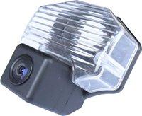 Car camera for COROLLA