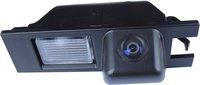 Car camera for OPEL(VECTRA/ASTRA/ZAFIRA) 2009 REGAL/HA/MA3/MPE/M1